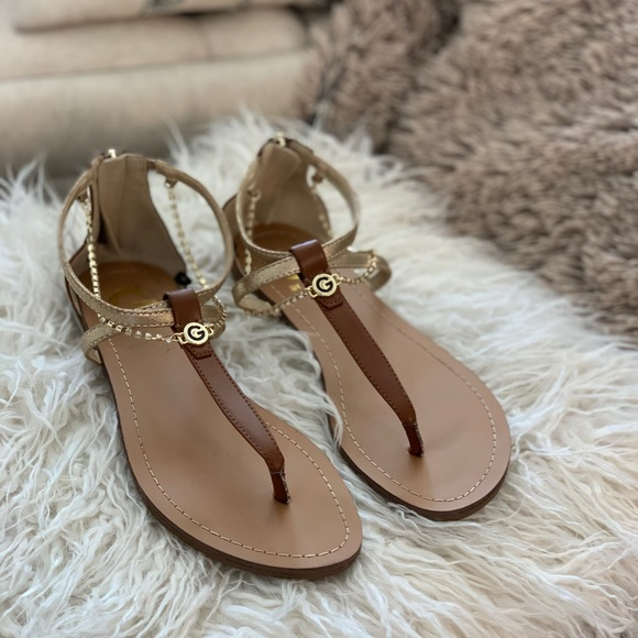 Guess Shoes - G by Guess sandals